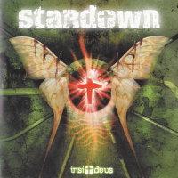 STARDOWN - INSI DEUS