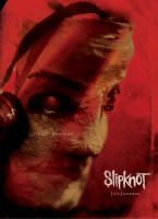 Slipknot: Audible Visions Of (Sic) nesses - Live At Download(2DVD)