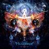 МЕЛЬНИЦА  - АЛЬХИМЕЙРА(3LP Hard-Box Deluxe)