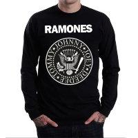 Свитшот - Ramones