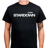 STARDOWN - VENOM(T-SHIRT)