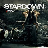 STARDOWN - VENOM(FAN LTD Edition)deluxe-digipak