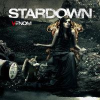 STARDOWN - VENOM( LTD Edition)