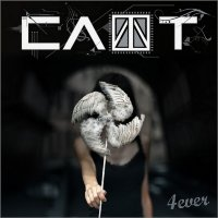 Слот - 4ever