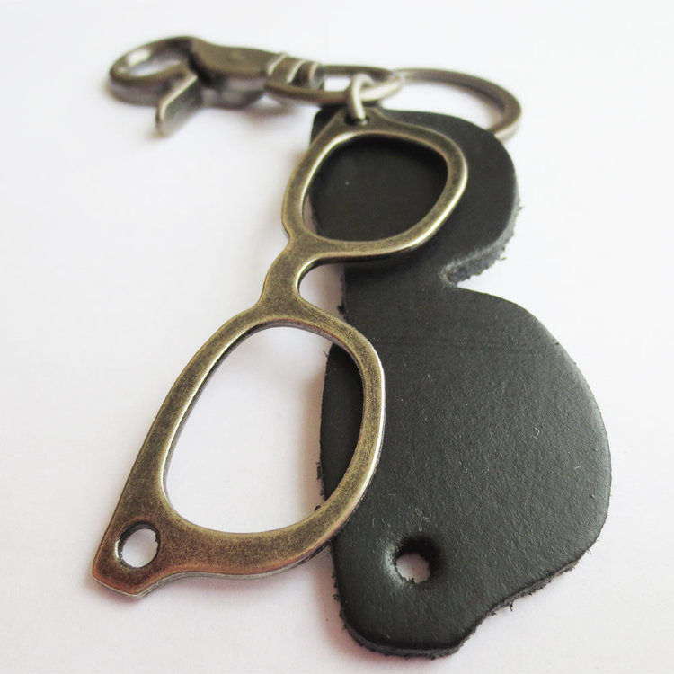 Карабин для ключей#15