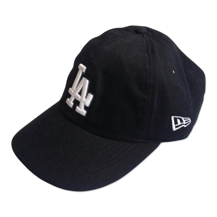 Бейсболка - Los Angeles Dodgers