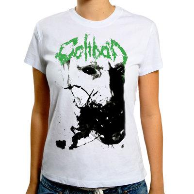 Топ женский - Caliban