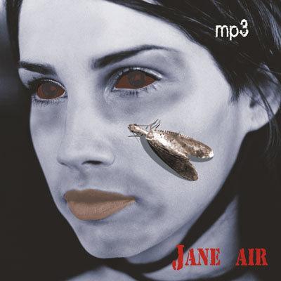 Jane Air mp3