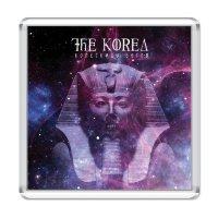 Магнит - The Korea#1