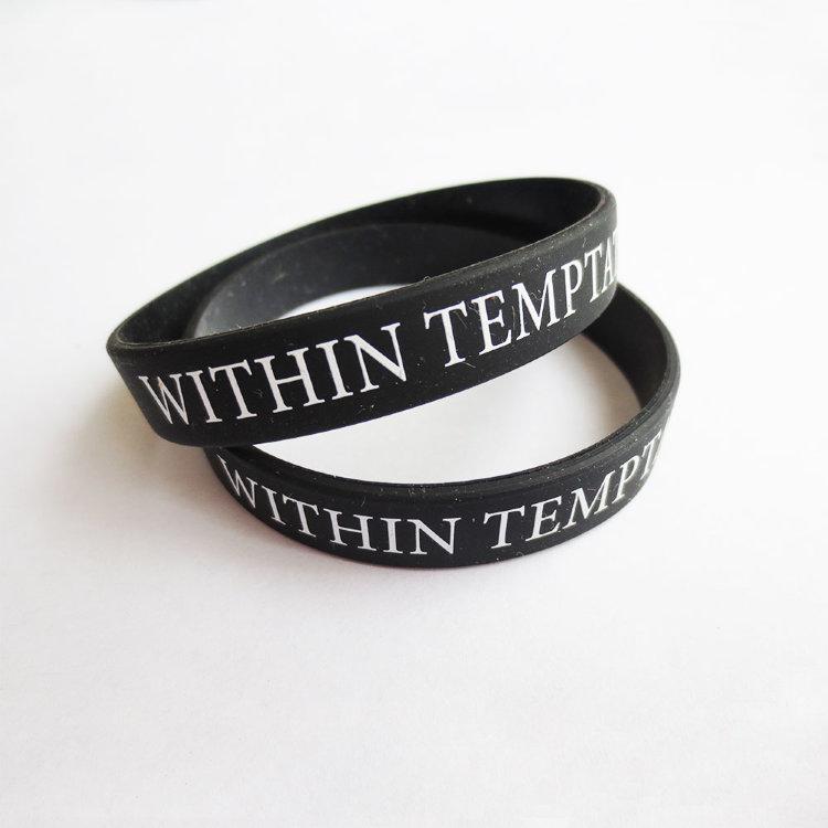 Браслет - Within Temptation